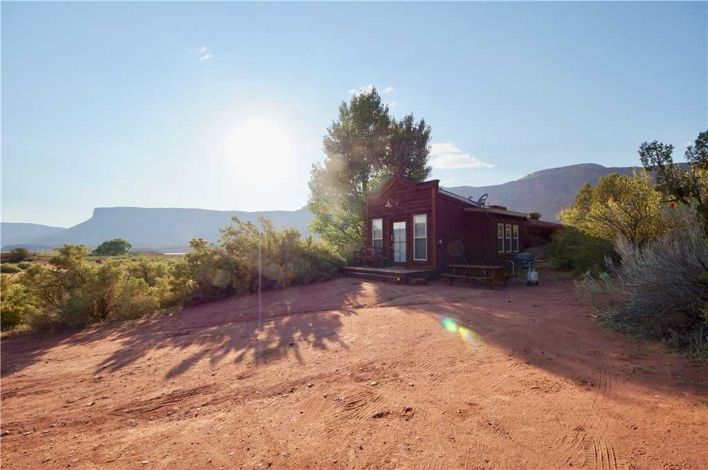 Guest House - Image 0 - Moab
