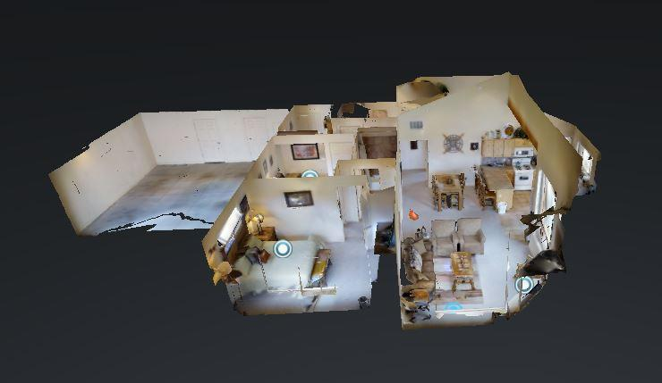 Virtual Tour T1 image